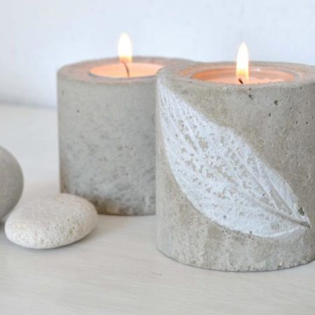 Малопыльная бетонная смесь цементным раствором по цементу